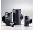 Conexiones de acero al carbono sin costura