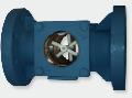 Indicadores de flujo de alta presión