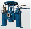 Dúplex  Modelo 144-FR