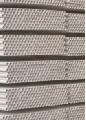 Tubería de PVC Hidráulica Serie Inglesa Cementar RD26