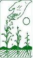 Herbicidas Bayer