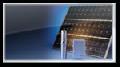 Bombeo solar para pozo profundo