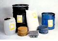 Productos de procesamiento y acabado