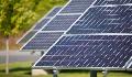 Panel Solar Fotovoltaicos