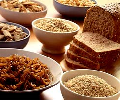 Cereales integrales Nestlé