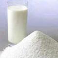 Sustitutos de leche