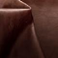 Deerlite  Color: Dark Brown  Grosor: 1.4 mm