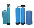 Suavizadores de Agua Residenciales