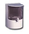 Sistema Sobre Fregadero por Osmosis Inversa 4 Pasos