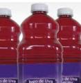 Deshidratados para elaborar bebidas