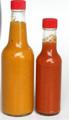 Deshidratados para elaborar salsas