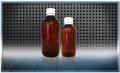 Farmacéuticos y pastilleros