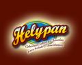 Helypan