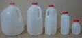 Botellas y garrafas de plástico