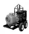 Motor a Diesel