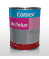 Brillolux