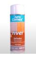 Aero Comex River Sellador