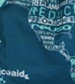 Productos textiles tejidos