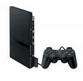Accesorios para videojuegos PS2