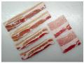 Tocino de cerdo sin piel ni hueso