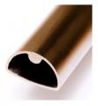 Productos de aluminio anodizado