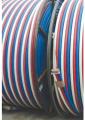 Ductos de polietileno de alta densidad para la protección mecánica