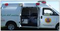 Ambulancia Tipo 2
