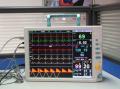 Monitor RM9000C