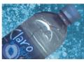 Bebida dietetica baja en calorias