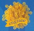 Engrane