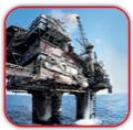 Cables para Industria Petrolera