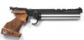 Пистолет Стеир Мод. LP50 воздушный Пистолет Steyr LP50