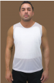 Camiseta Balística Cool Mesh