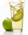Productos para  elaborar Bebidas