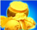 Naranjalada