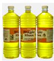 Desinfectante, fungicida soluble en agua
