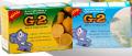 Aromatizantes G-2