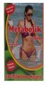Metabolik
