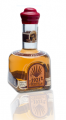 Tequila 1921 Añejo