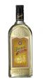 Tequila Jarana
