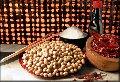 Cacahuete Japonés con Chile