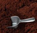 Cocoas Gerkens