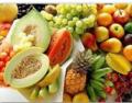 Extractos alimenticios