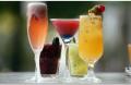 Sabores para bebidas