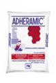 Adheramic A