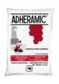 Adheramic N