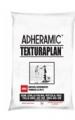 Adheramic Texturaplan