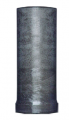 Tubos de concreto simples y reforzados