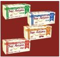 Margarina San Antonio Industrial