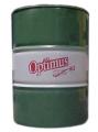 Aceite Optimus